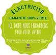 Ecusson_Electricité_verte_R75.jpg