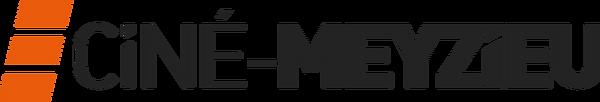 Cine-meyzieux-logo(1).png