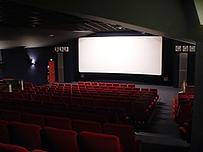 CINEMA JEAN RENOIR -PONTCHARRA (38)