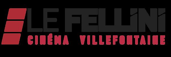 Logo_Feliini_bandeau.png