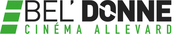 BellDonne-logo.png