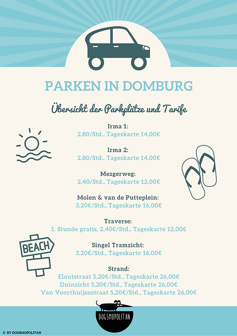 Parken in Domburg.png