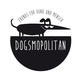 Dogsmopolitan Hundeshop Domburg