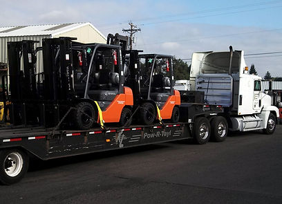hauling @ ifs3.jpg