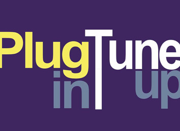 Plug In Tune Up 2019