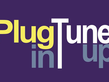 Plug In Tune Up /  Sunday 23rd September 2018
