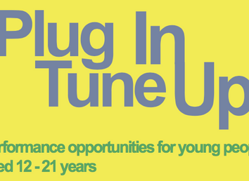 Plug In Tune Up