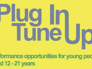 Plug In Tune Up