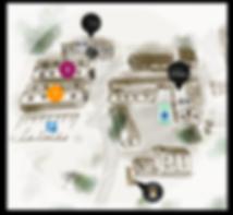Screen Shot 2020-03-11 at 13.54.30.png