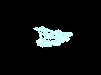 Grasshopper warbler.png