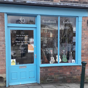 Southwell Gallery