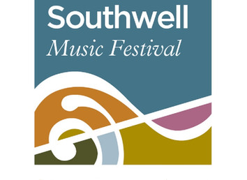 Exceptional Young Musicians Perform With Festival Professionals