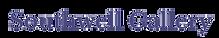 output-onlinepngtools-123.png