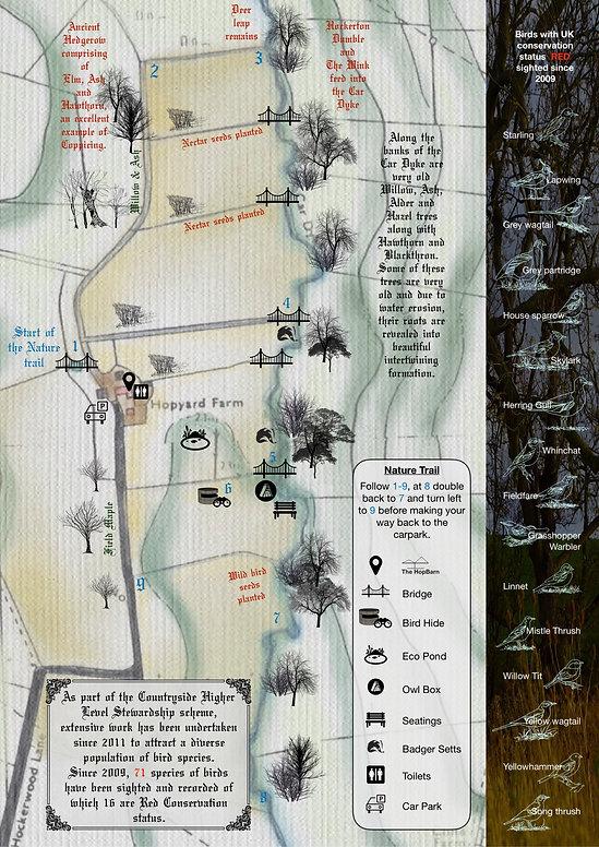 The hopBarn map.jpg