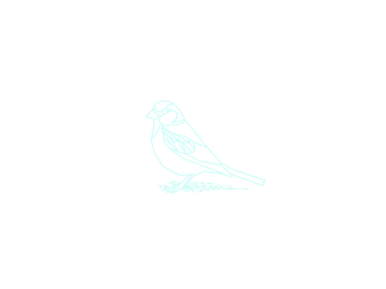 House%20Sparrow_edited.png