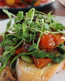 Carriages-Cafe-Newark-Food-02.jpg