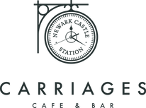 Carriages_logo_Full_Grey.png