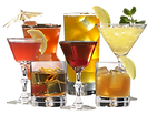 kisspng-whisky-rum-cocktail-distilled-be