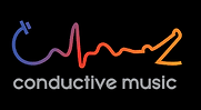 Conductive music.png