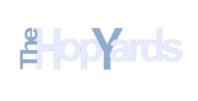 The HopYards Logo clear.png