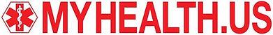 myhealth.us-logo-save-life.jpg
