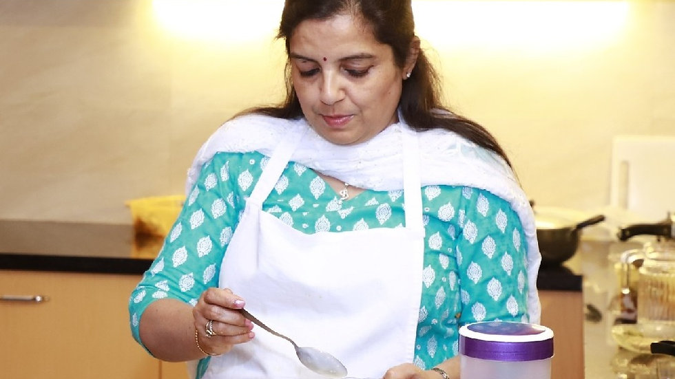 Kookworkshop India