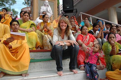 IN - Rishikesh - annegiene.jpg