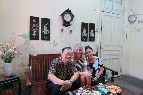 VN-Hanoi (10).JPG