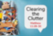 clearing the clutter series graphic.jpg