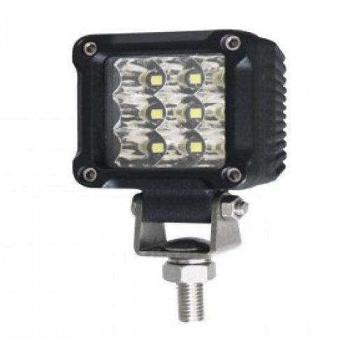 15 Watt Mini Work Light