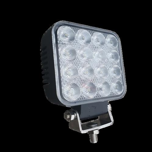 80 Watt Super Lumen LED Work Light