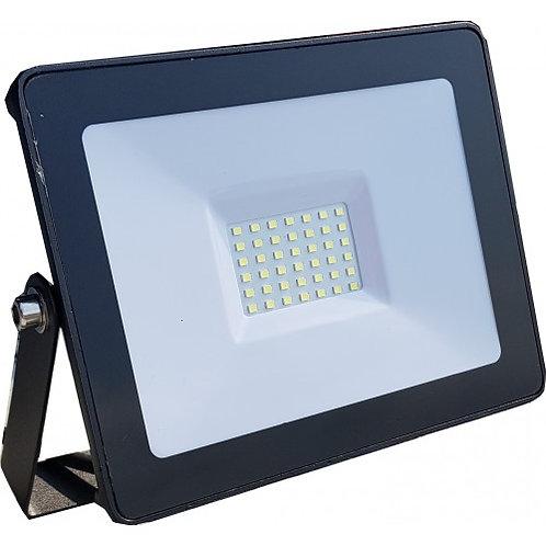 50 Watt LED Outdoor Light