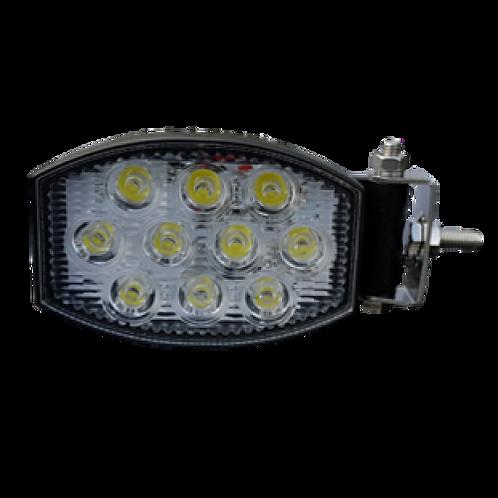 30 Watt Adjustable LED Work Light
