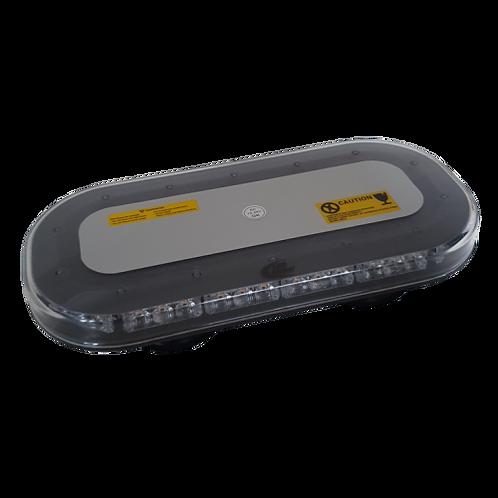 "LED 15"" Warning Light Bar R65 Approved"