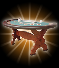 blackjack_table34376.png