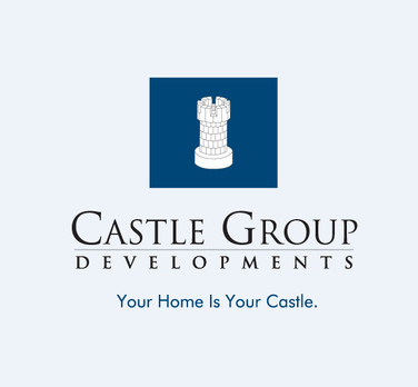 Castle Group Developments
