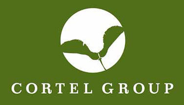 Cortel Group