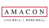 Amacon