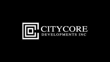 City Core Developments