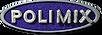 Polimix Link