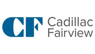 Cadillac Fairview Corp