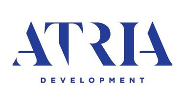 Atria Development Corporation