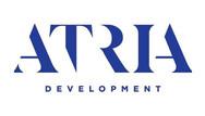 Atria Development Corporation