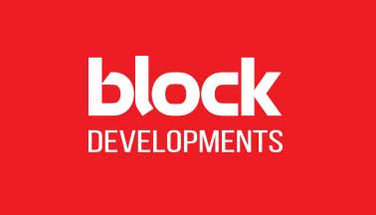Block Developments