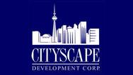 Cityscape Development Corp