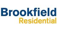 Brookfield Residential Ontario