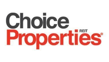 Choice Properties REIT