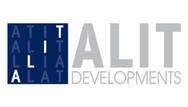 ALIT Developments