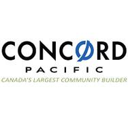 Concord Pacific.jpg