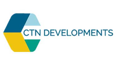 CTN Developments